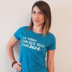 LUCIA CARDILLO