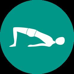 Postural Pilates